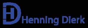 Henning Dierk GmbH